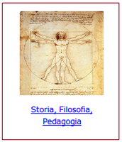 Ebook Storia, Filosofia, Pedagogia